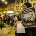 Chicago Con Ayotzinapa
