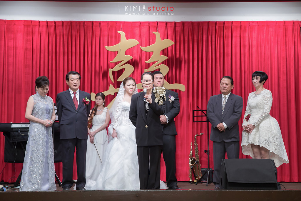 2015.01.24 Wedding Record-148