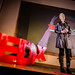 Nicole Vincent by TEDxEmory