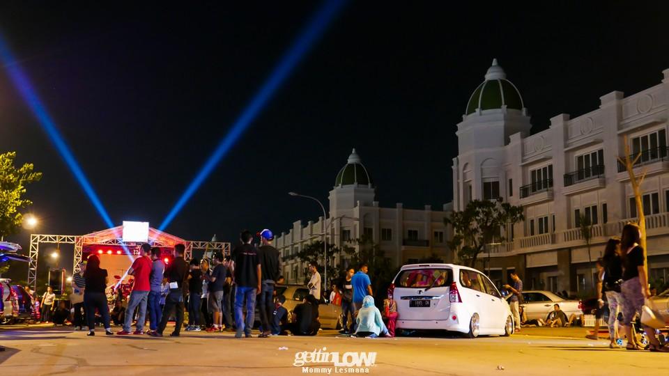 Karawang-Auto-Contest_131
