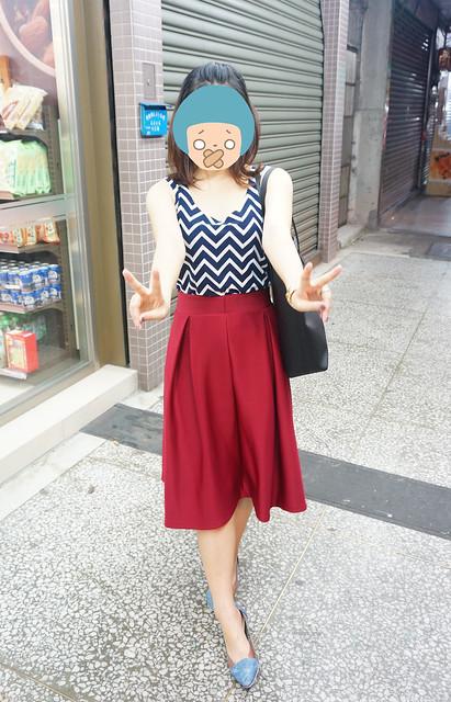 DSC07260_副本_副本