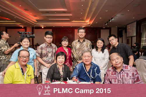 Group Photo-12 | by plmc