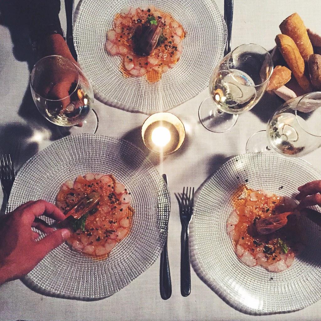 _ilcarritzi_formentera_ibiza_mediterraneo_lifestyle_marlaca_restaurante_