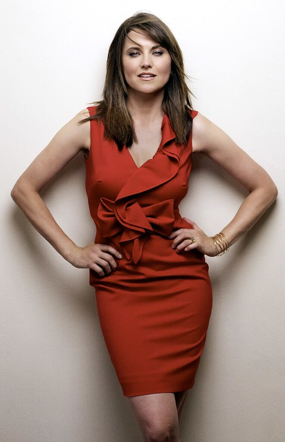 img-lucy-lawless_155348949848
