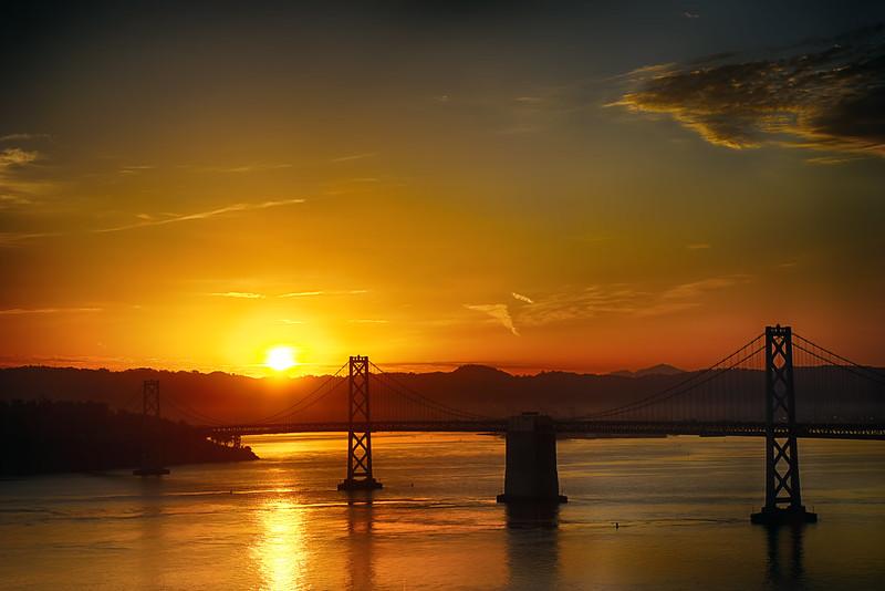 New Day Bridge
