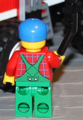 7634_LEGO_City_Tracteur_06