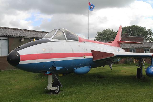 E-425