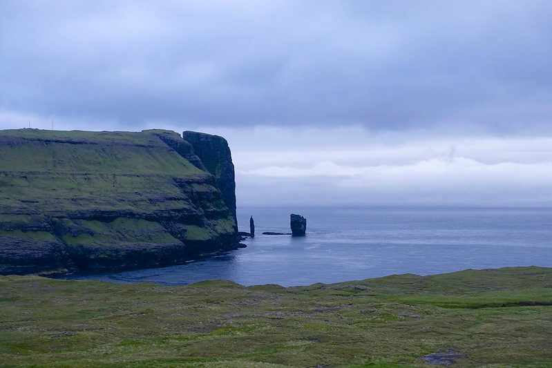 faroe islands 37