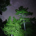 Headlands Dark Sky Park Satellite by Chris Smith/Out of Chicago