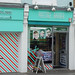 Prestige Barber, 23 London Road