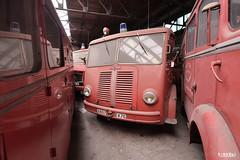 UrbEx :: Transport