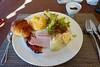 Photo:breakfast(4日目) @『sankara hotel&spa 屋久島』(鹿児島県熊毛郡屋久島町麦生字萩野) By TOMODA