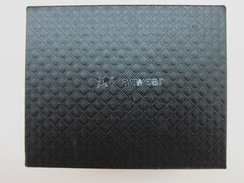 iMacwear M7 - Box