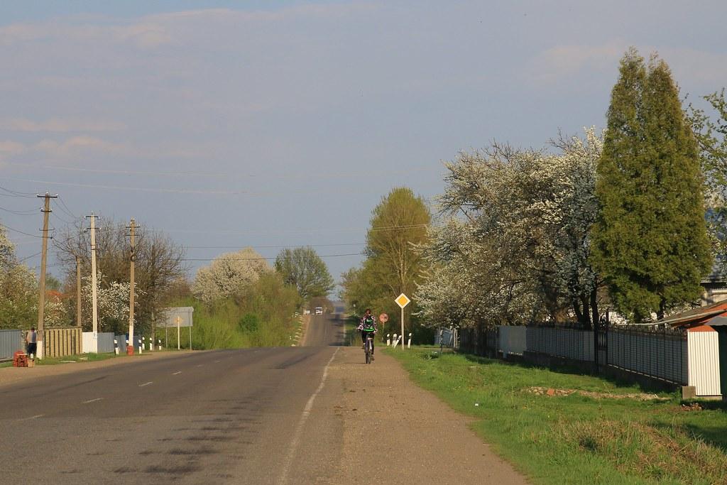 Ukraine440