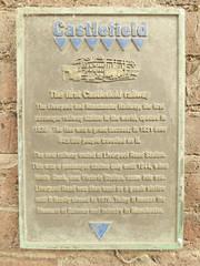 Photo of plaque № 39925