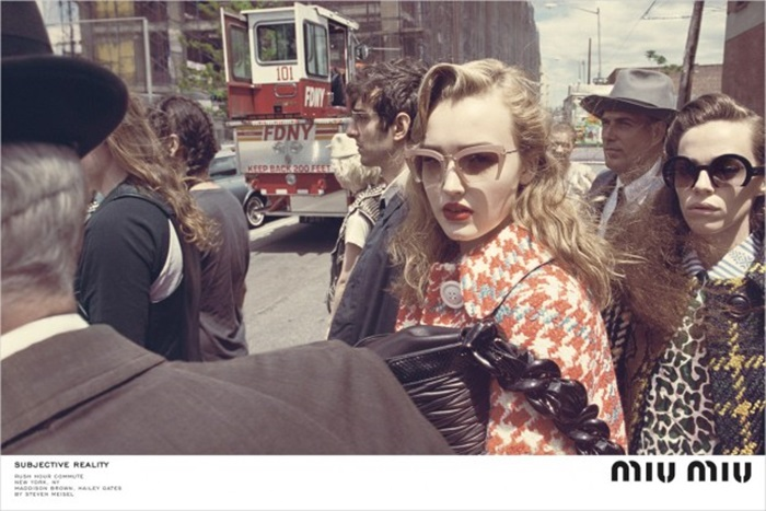 Miu-Miu-Fall-Winter-2015-Steven-Meisel-07-620x414