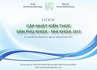 THU MOI (1)-1