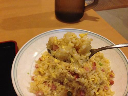 rishiri-island-waraukado-fried-rice03
