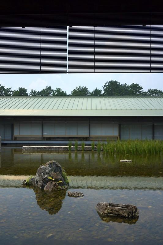 20150804京都迎賓館