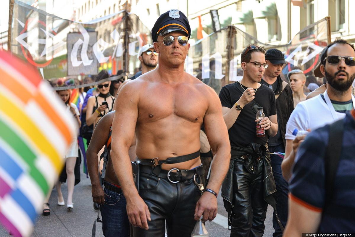 Stockholm_Gay_Pride_Parade-16
