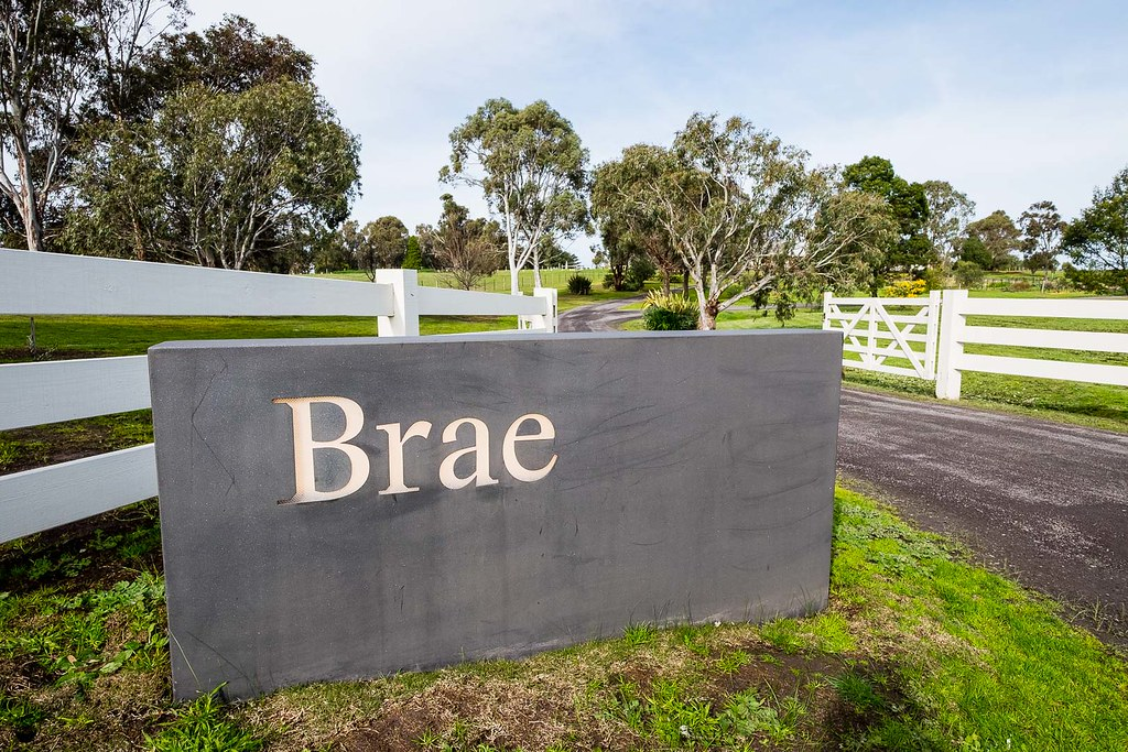 Brae Birregurra Victoria