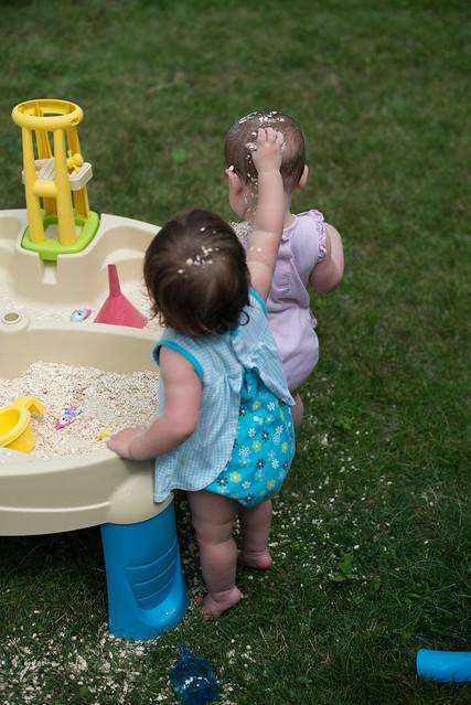 oatmeal play-14