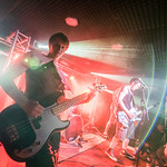TURTLE ATTACK CORPORATION - Vienna feat. Munich, Replugged