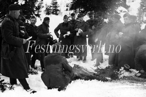 Lillehammer 1940-1945 (498)