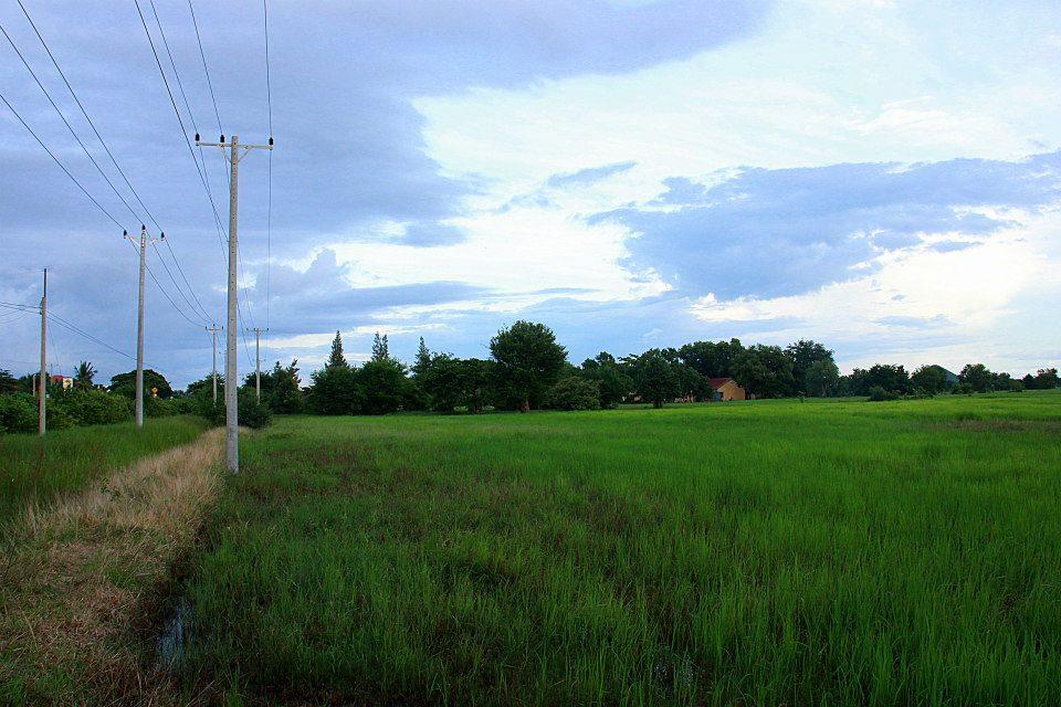 #travelbloggerindia #cambodiatravelblog #battambang #cambodia