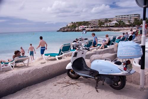 St_Maarten-2014-02-11-2674