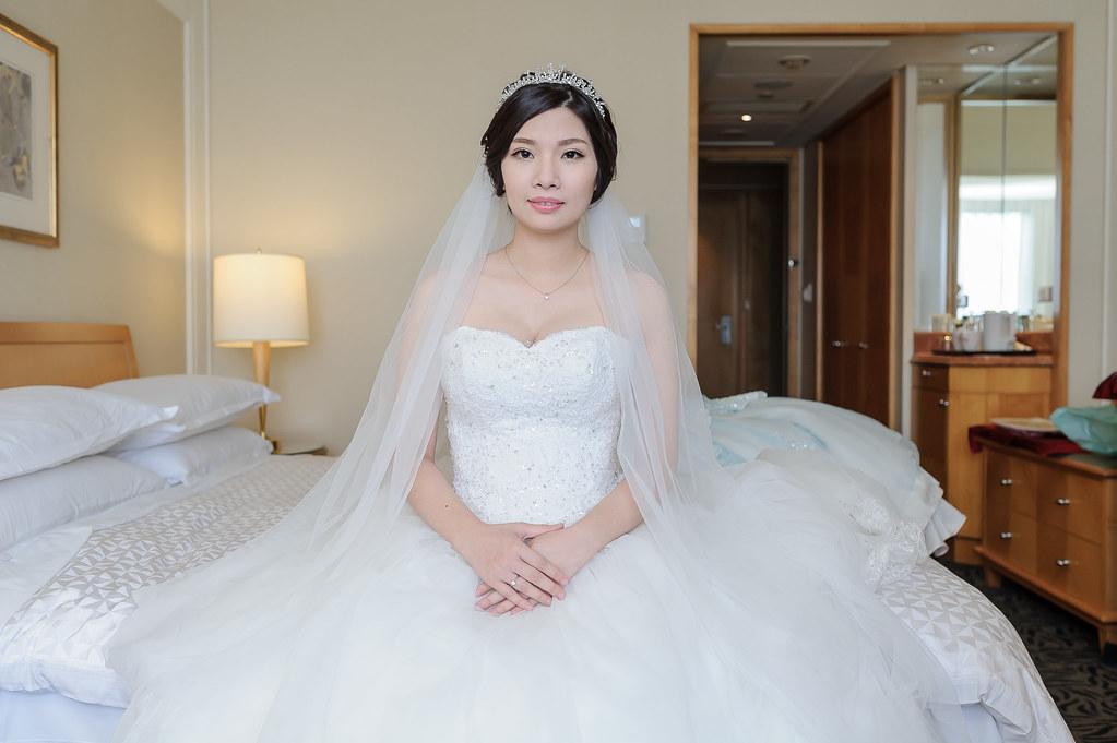 瑞昌美惠-560