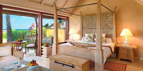 hotel hotels mauritiushotel