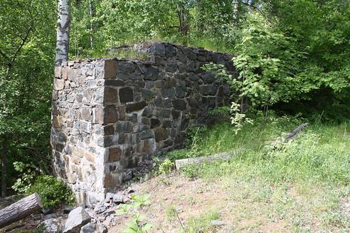 Vardås Nøtterøy (53)
