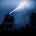 Star Maker by Jyrki Salmi