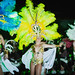 Carnival Performance