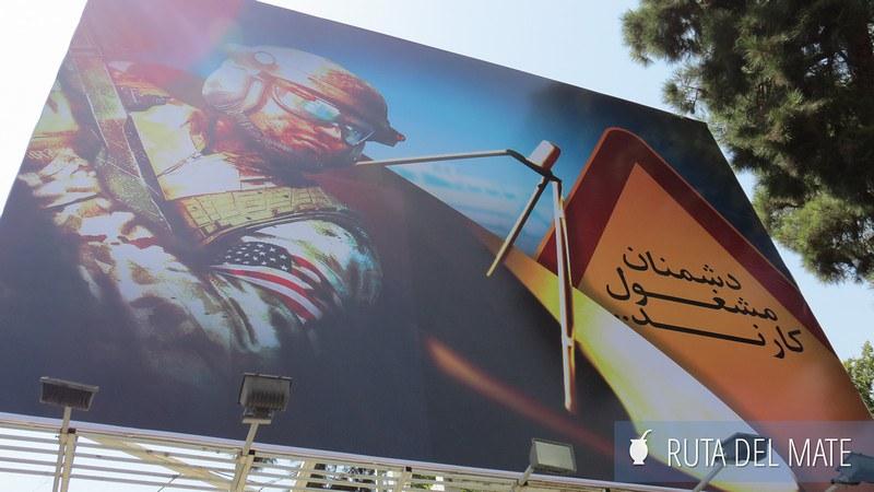 Teheran Iran (9)