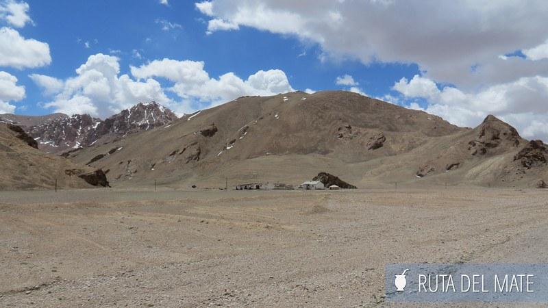 Pamir Highway Tayikistan (19)