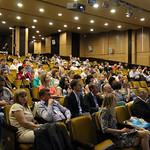 XIX Международная Конференция Ассоциации специалистов по недвижимости в Днепропетровске