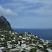 Capri by AleFletcher