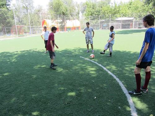 20120715futbol (57)