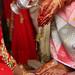 wedding3 by BINESH SHRESTHA PHOTOGRAPHY