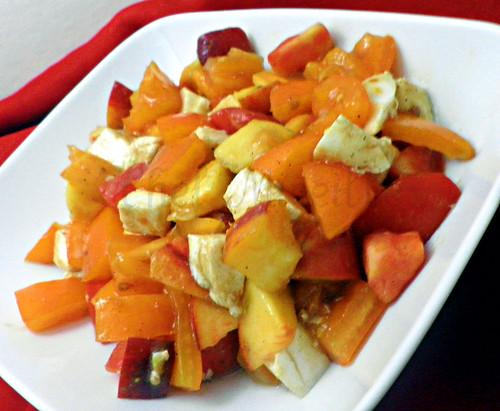 Salad Close Up -iPiccy.jpg
