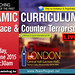 Launch of the FIRST Islamic Curriculum on Peace and Counter-Terrorism Tuesday, 23 June 2015 at 10.30am- 1.00pm Vanue: Central Hall (Lecture Hall), Storey's Gate, Westminster, London SW1H 9NH by Muhammad Tayyab Raza