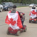 Canada Day in Cold Lake