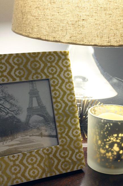 BrianStand_ParisPic
