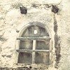 #navelli #laquila #abruzzo #italy #borghipiubelli #borghitalia #expoborghi #visitabruzzo #vivoabruzzo #igers #ig_laquila #ig_europe #igphoto #love #igers_abruzzo