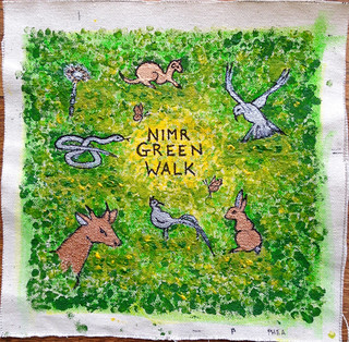 093-The green walk