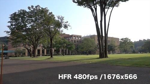 RX100 IV HFR_03