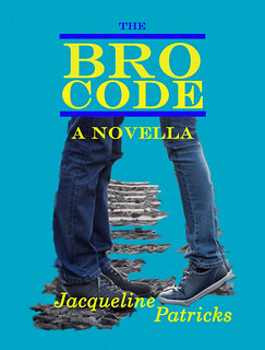 brocode digital cover
