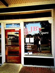 1570 JB's On The Square